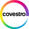 Covestro-linked-in-100x100