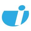 Inteva-Products-small-logo