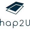 hap-2u-small-logo-100x100