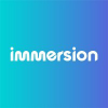 immersion-small-logo