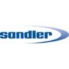 sandler-small-logo-100x100