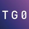 tg0-logo-100x100